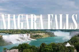 theCNTC Niagara Falls 2017