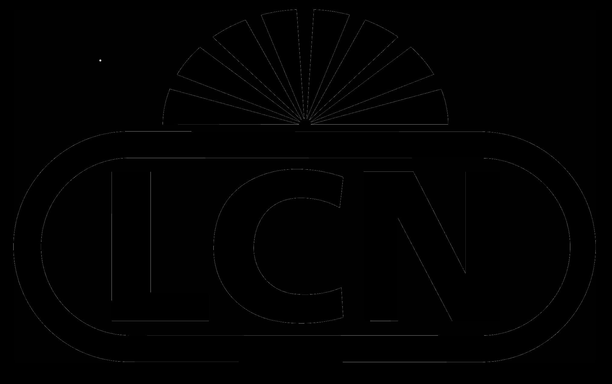 LCN Canada