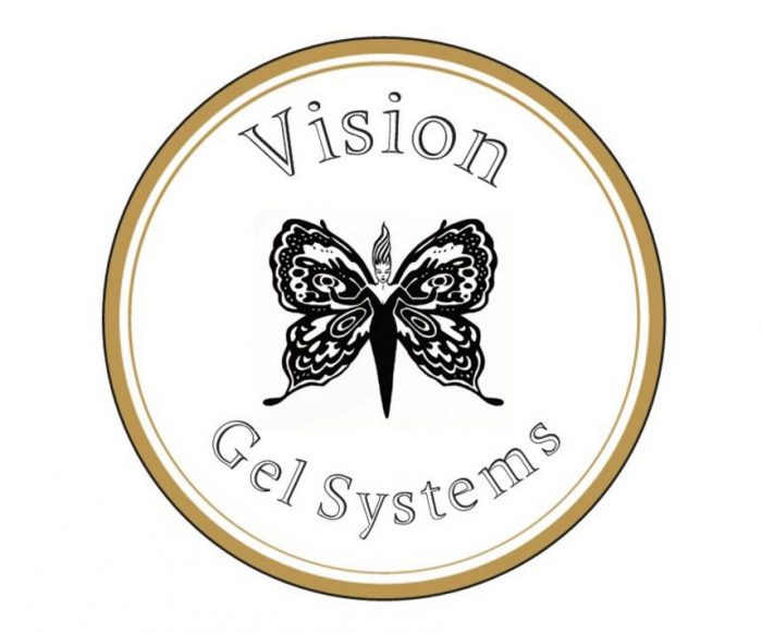 Vision Gel Systems