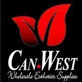 CanWest Wholesale Esthetics