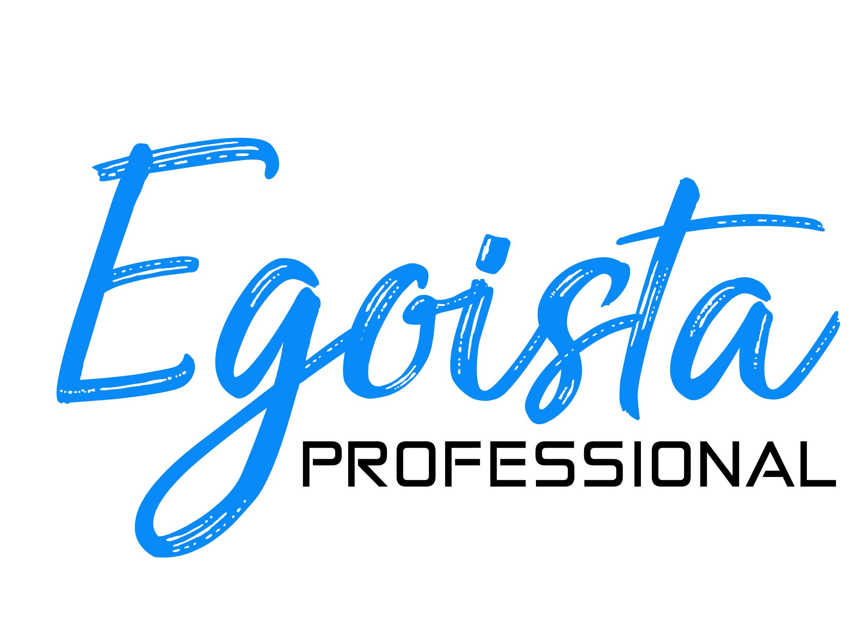 Egoista Professional