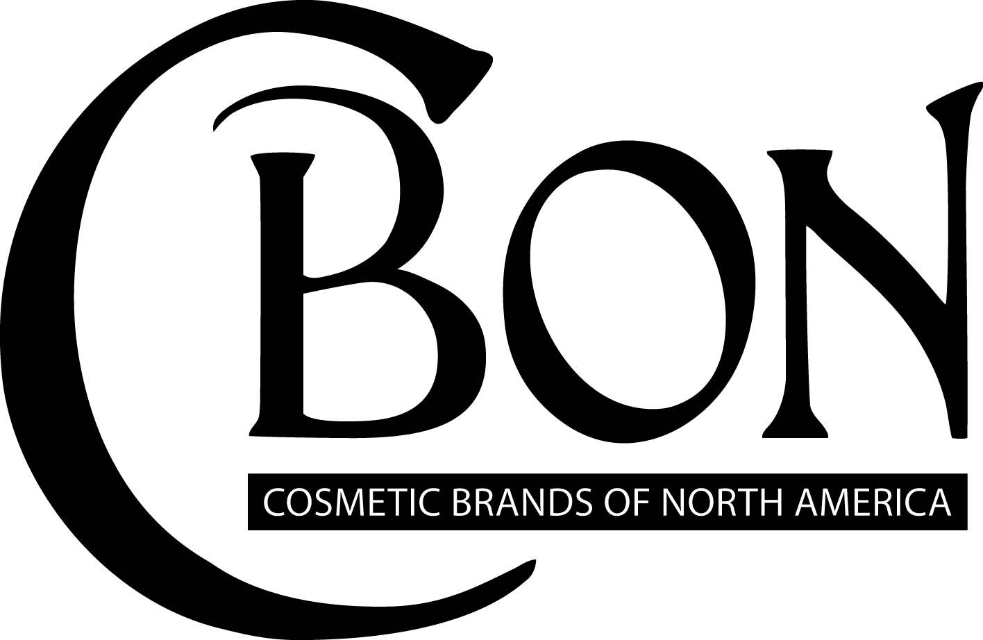 Cosmetic Brands of North America