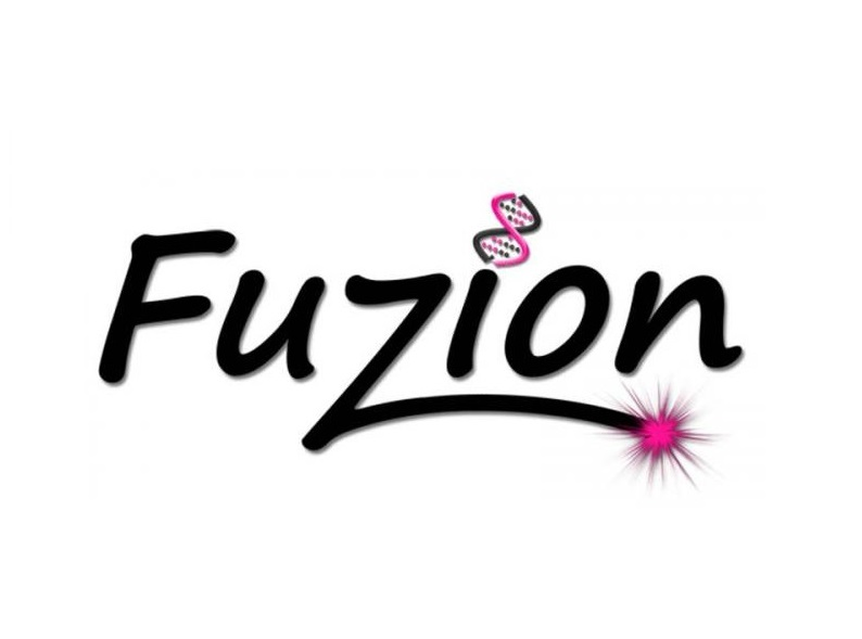 Fuzion and Clear Jelly Stamper unite with this awesome workshop